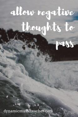 mindfulness_2_negative