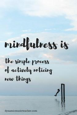 mindfulness_simple