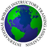 IBITA - International Bobath Instructors Training Association