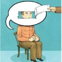 wordsdeception