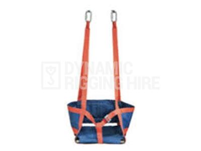 bosun chair rental wheelchair jet airways bosuns hire melbourne sydney brisbane