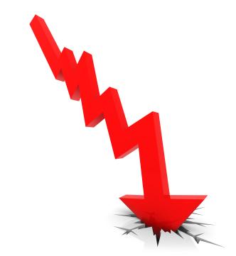 economy-downgrade-1