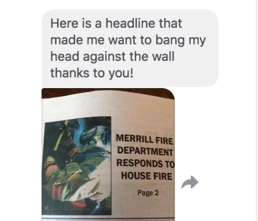 Firefightersfightfire
