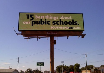 PubicSchool.jpg