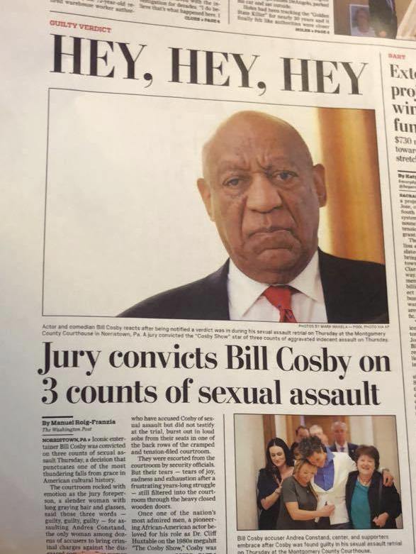 CosbyGuilty.jpg
