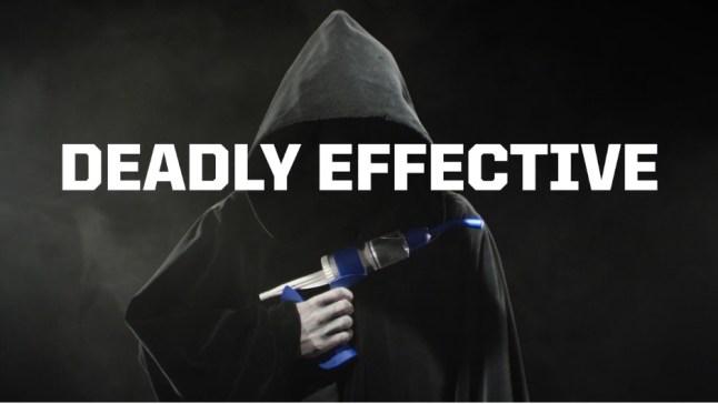 DeadlyEffective