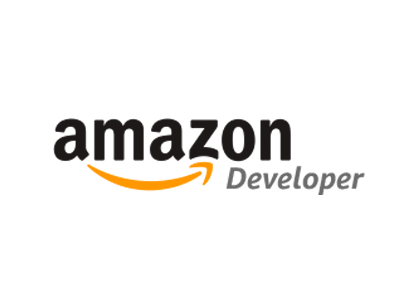 AmazonW