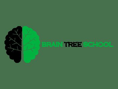 BrainTreeSchoolv2