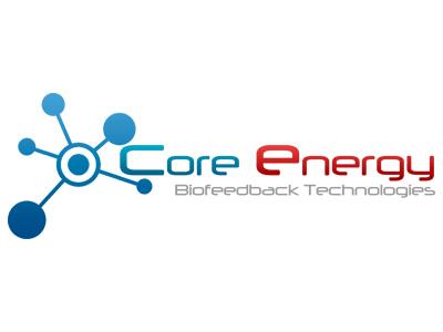 coreenergy