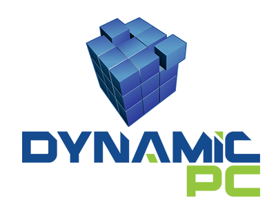 dynamicpc