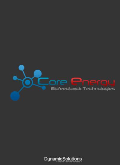 Coreebergy