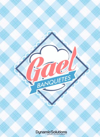 Banquetes Gael