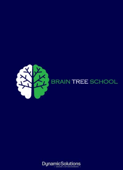 Brain Tree School
