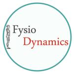 Partner FysioDynamics