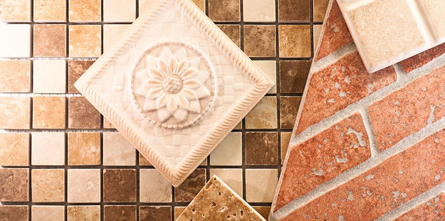 tiles honolulu tile installation residential tiles and light commercial tiles