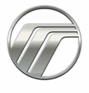 10-102555_mercury-car-brand-logo