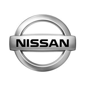 nissan-logo-new