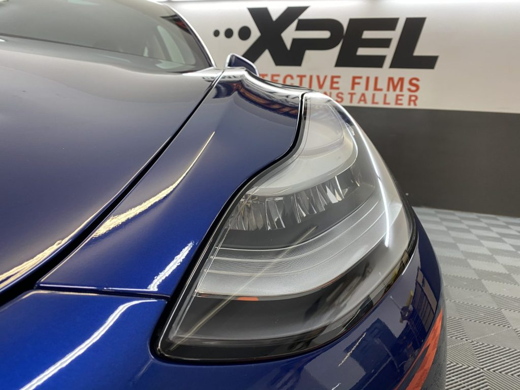 South Jersey XPEL Tint Dealers