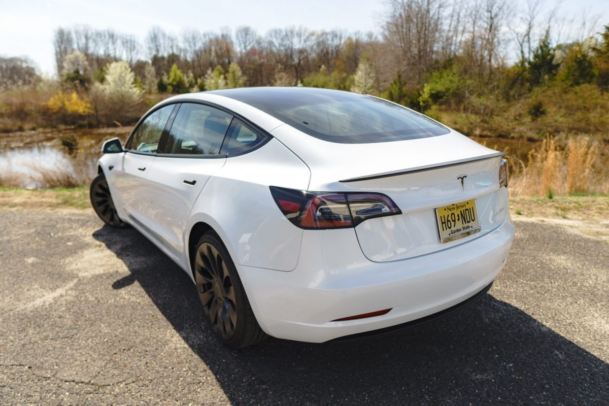 Dynamic Tint Now Serves Gloucester and Salem Counties