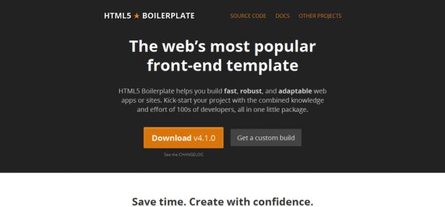 html5boilerplate_com