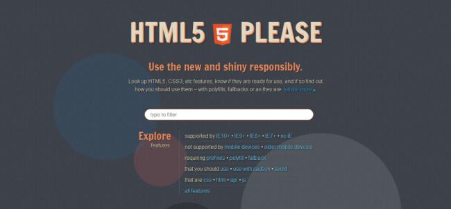 html5please_com