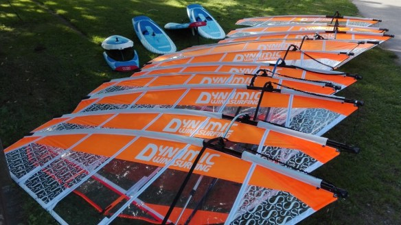 dw sails and boards 3
