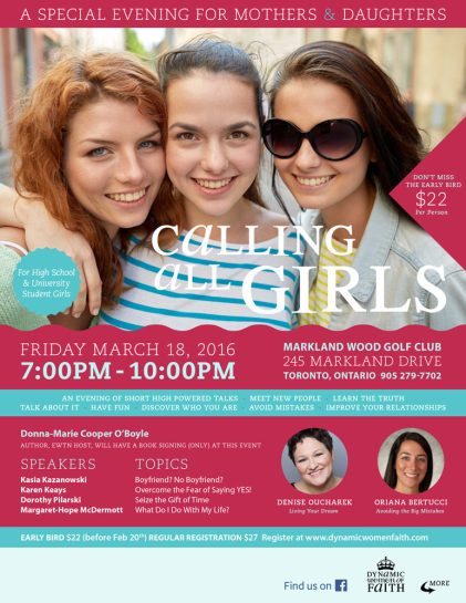 Calling-All-Girls-2016-cover