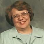 Kathy-Schiffer