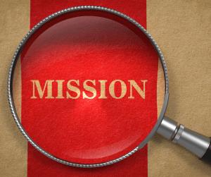 MissionDollarCLUBCANVA-300x251