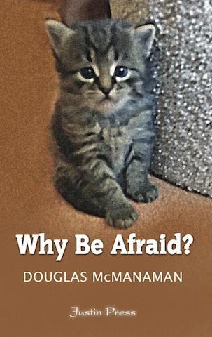 Why-Be-Afraid1