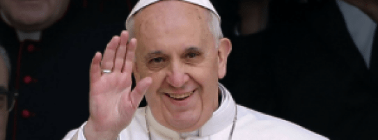 PageLines- PopeFrancis.png