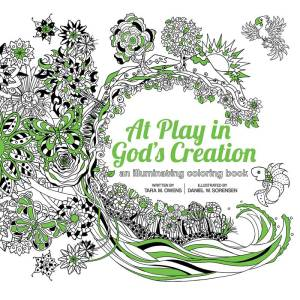 at-play-in-gods-creation
