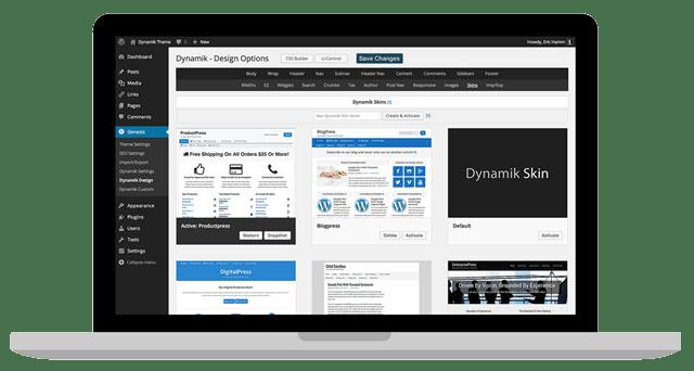 Dynamik-Website-Builder-Review