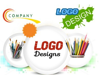 Simple Guide to Design Logo in Adobe Illustrator