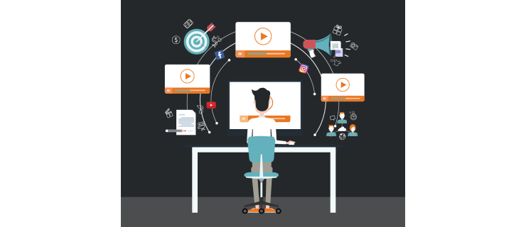 How To Implement Video marketing method?