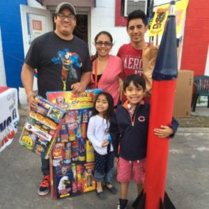 Fireworks Discounts Coupons  Deals  Dynamite Fireworks