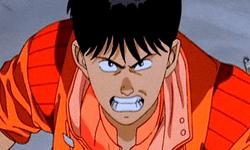 Episode 96 – Akira