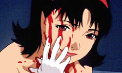 Episode 114 – Perfect Blue