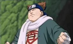 Episode 139 – Anime Fatty Poker