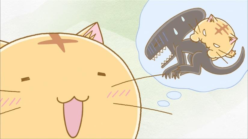 Episode 190 – Anime Cat Poker