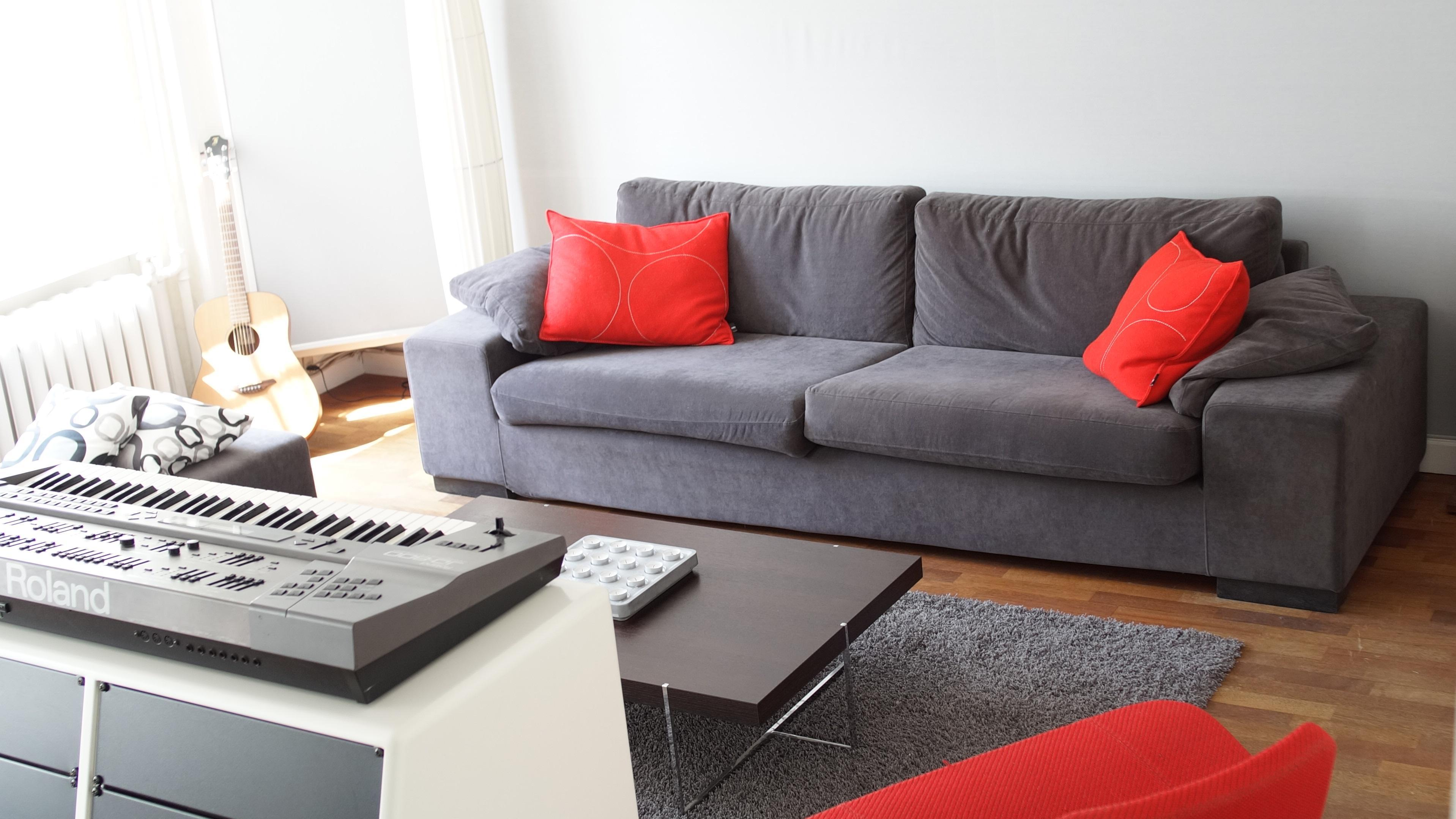 sofa cleaning atlanta lawson oak furniture land eco friendly protection for your home zerorez