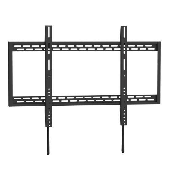. BRATECK 60''-100'' Extra-Large heavy- duty fixed wall