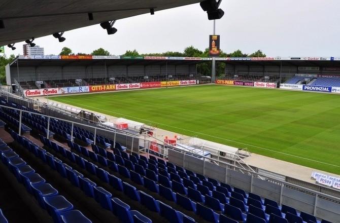 holstein stadion dynamofanseite