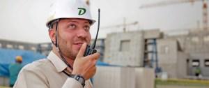 Dynamysk inspection