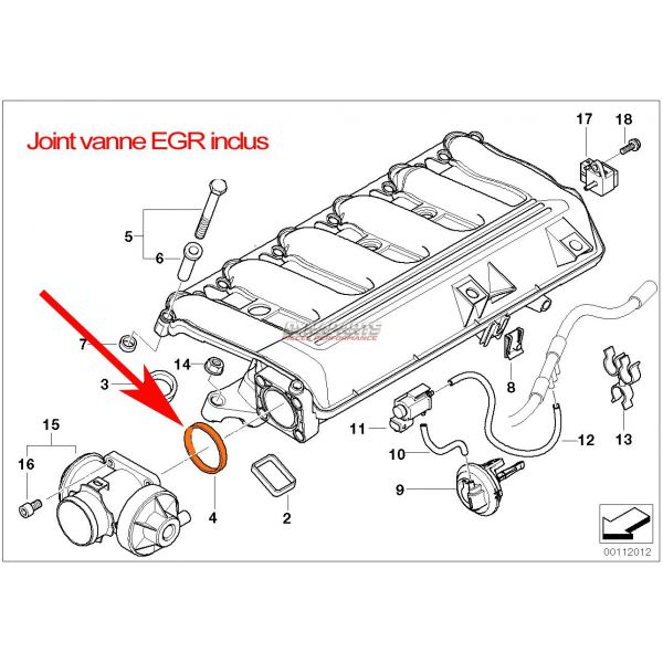 Jaguar Xj Electrical Wiring Diagram Diagrams