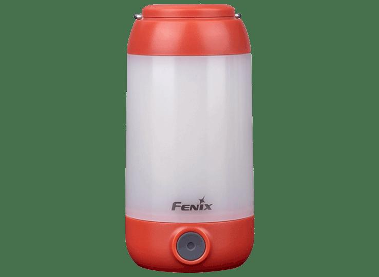 Nabíjací LED lampáš Fenix CL26R
