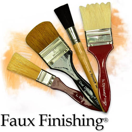 Faux-Finishing-Slide-500