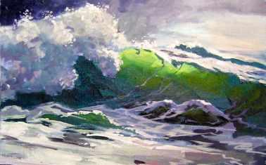 MarkMenendez-Waves-of-Color