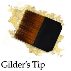 Gilder's Tip by Dynasty
