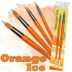 Orange Ice byDynasty